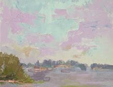 Chesapeake III