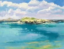 Green Cay