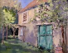 Green Door Montorno