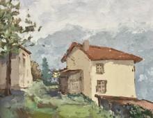 Montorno Home